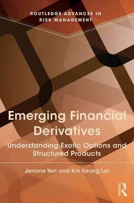 summary estelami hooman 2007 marketing financial